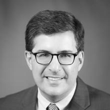 Jeremy Rabinovitz
