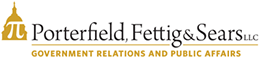 Porterfield, Fettig & Sears, LLC